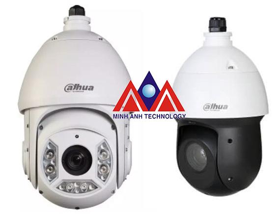 Camera quan sát cho văn phòng 360 độ