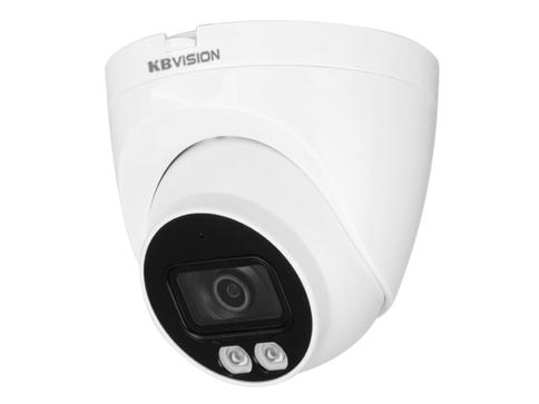 Camera Dome KX-CF2002N3-A