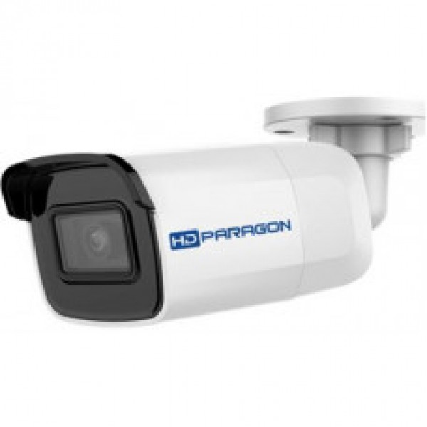 Camera IP HDPARAGON HDS-2021IRP/D (2 MP)