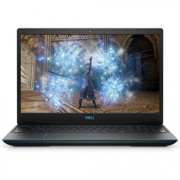 Laptop Dell Latitude 3410 L3410I5SSD512