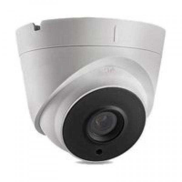 Camera HDPARAGON HDS-5885DTVI-IR3
