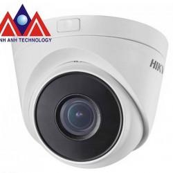 Camera Hikvision DS-2CD1323G0E-ID chính hãng