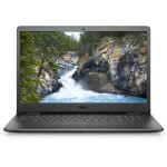 Laptop Dell Vostro 3500 V3500B(Đen)