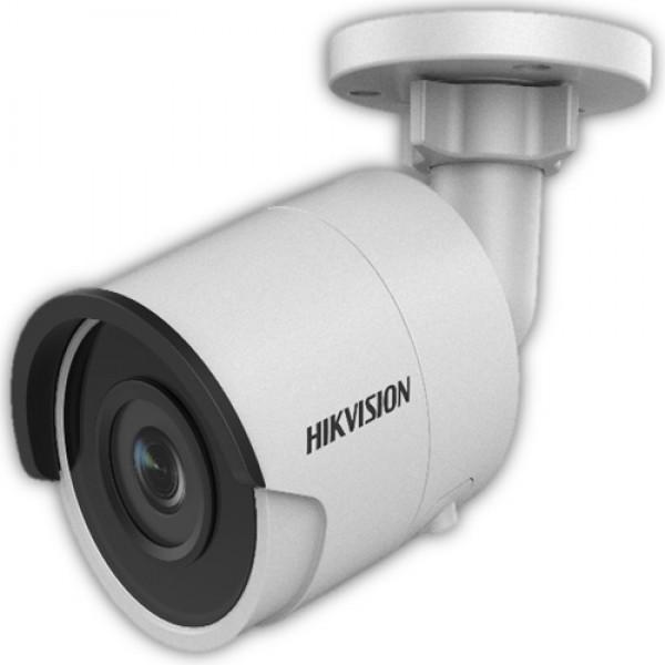 Camera IP HIKVISION DS-2CD2025FHWD-I