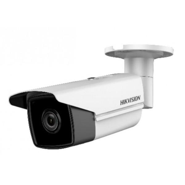 Camera IP HIKVISION DS-2CD2T43G0-I8