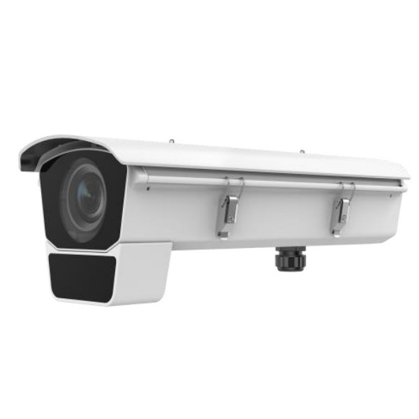 Camera HIKVISION iDS-2CD7026G0/EP-IHSY (11-40 mm)