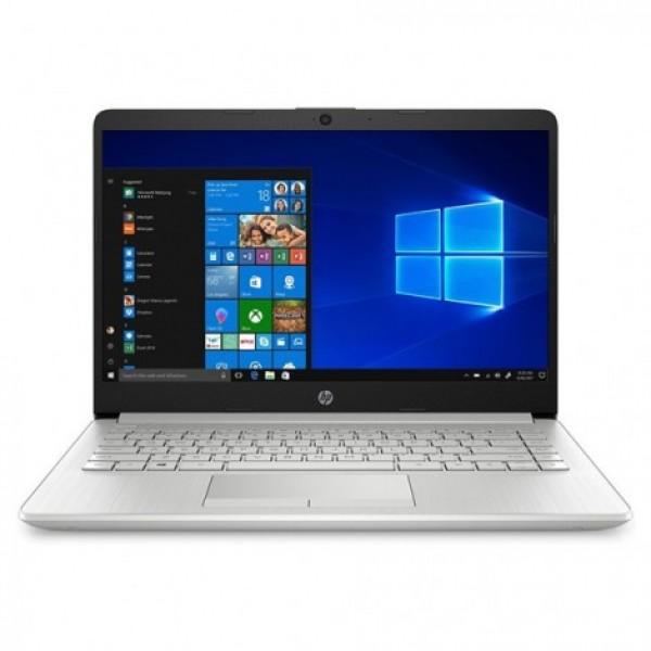 Laptop HP 14s-cf2043TU 1U3K6PA (Silver)