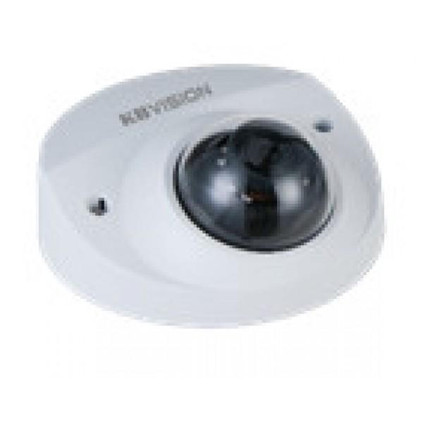 . Camera IP chuyên dụng cho xe ô tô KX-FMAi2014N-A