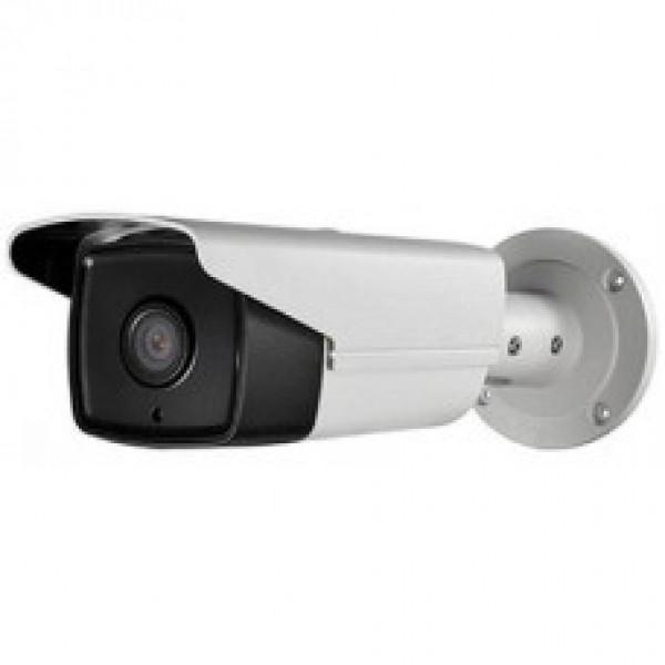 Camera IP HIKVISION DS-2CD2T26G2-ISU/SL