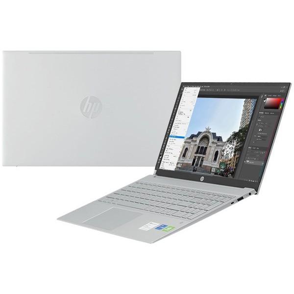 Laptop HP Pavilion 15 eg0005TX i5  (2D9C6PA)
