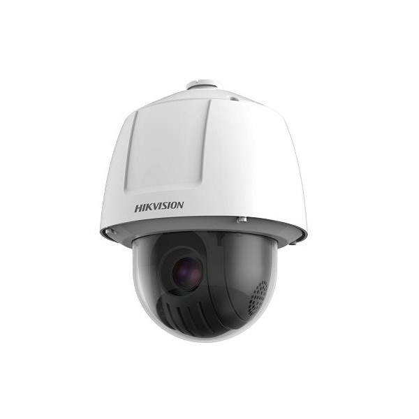 Camera IP speed dome HIKVISION DS-2DF6225X-AEL
