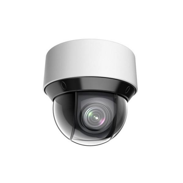Camera quan sát HDPARAGON HDS-PT5225IR-A