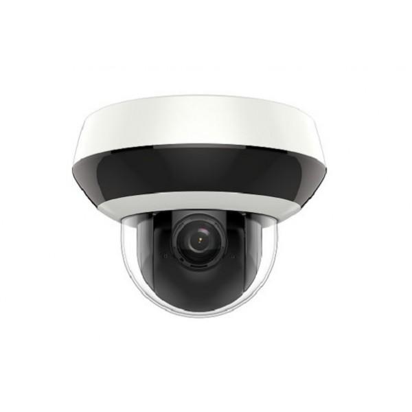 Camera quan sát HDPARAGON HDS-PT5404IR-A/H