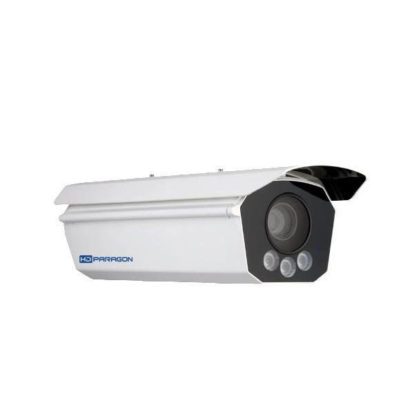 Camera E-Police IP chuyên dùng cho giao thông HPARAGON HDS-TCE900-AI/16/H1
