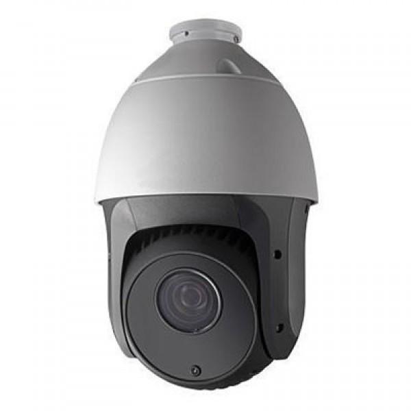 Camera quan sát HDPARAGON HDS-PT7425IR-A/D