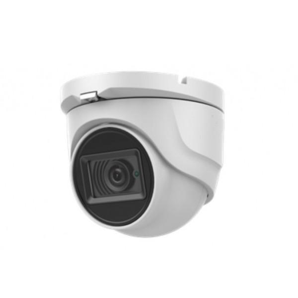 Camera quan sát HDPARAGON HDS-5897DTVI-IRQ