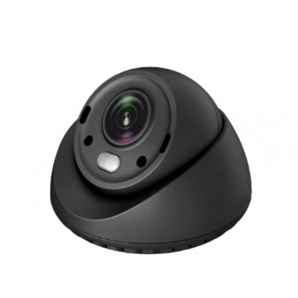 Camera HD-TVI chuyên dụng trên xe 1.0 Megapixel HDPARAGON HDS-VC123T-ITS