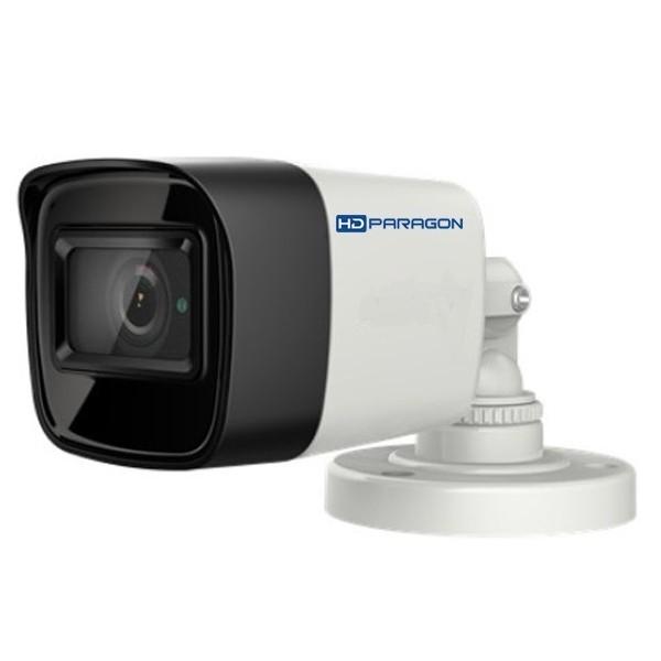 Camera quan sát HDPARAGON HDS-1897DTVI-IRS