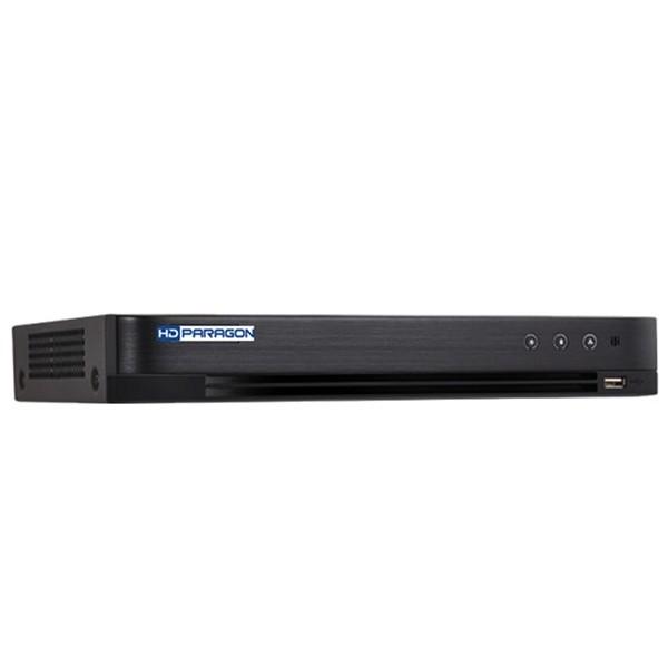 Đầu ghi hình HDPARAGON HDS-7232TVI-HDMI/K