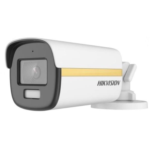 Camera HDTVI HIKVISION DS-2CE10DF3T-FS