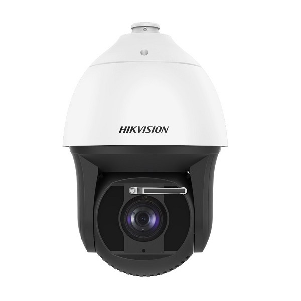 Camera IP Speed Dome HIKVISION DS-2DF8250I5X-AELW(T3)