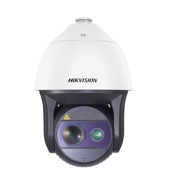 Camera IP Speed Dome HIKVISION DS-2DF8250I8X-AEL(T3)