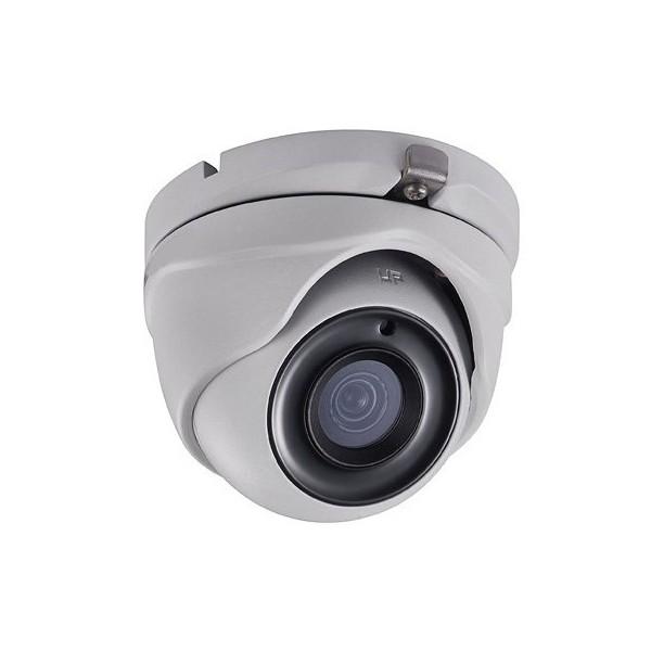 Camera Dome Mobile hồng ngoại 2.0 Megapixel HDPARAGON HDS-VC221T-IRS