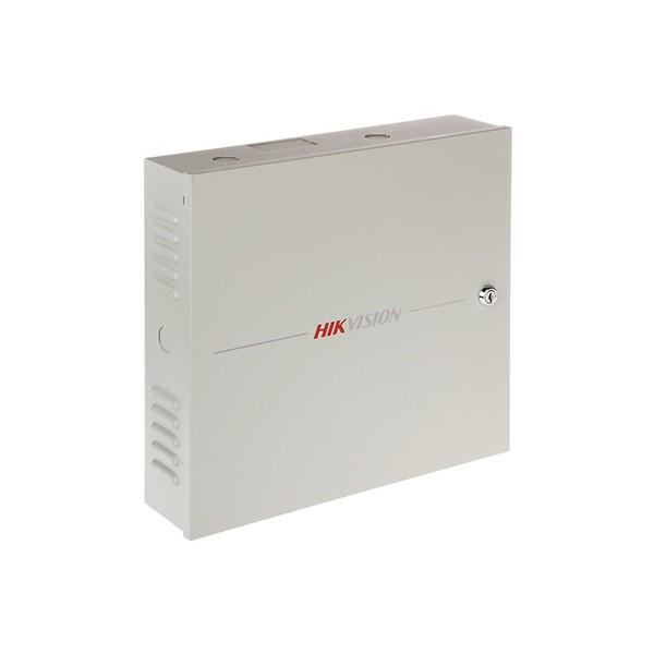 Bộ kiểm soát vào ra 4 cửa HIKVISION DS-K2604