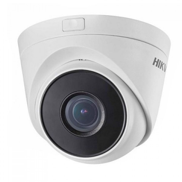 Camera IP HIKVISION DS-2CD1323G0E-ID