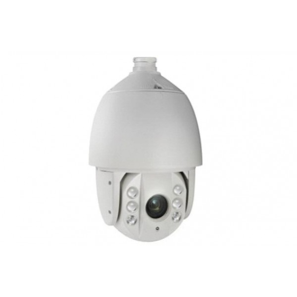 Camera IP HDPARAGON PTZ HDS-PT7530IR-A