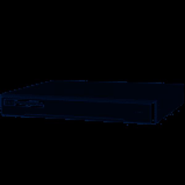ĐẦU GHI HÌNH IP HDS-N7608I-4K