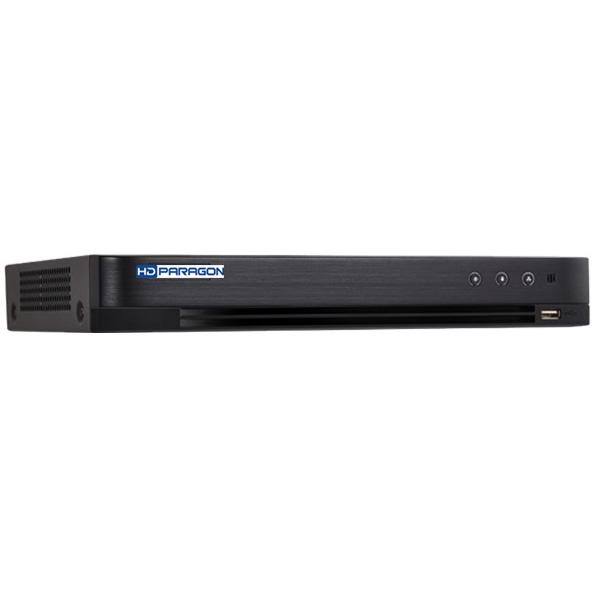 Đầu ghi HDPARAGON HDS-7224TVI-HDMI/K