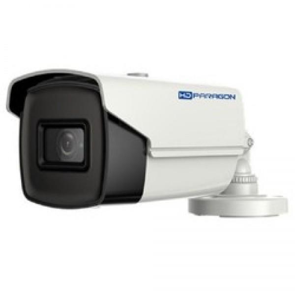 Camera HDPARAGON HDS-1899TVI-IR3F