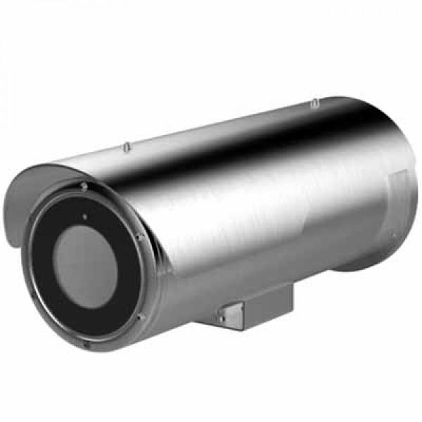Camera IP HDPARAGON HDS-AC6626BX-IR5