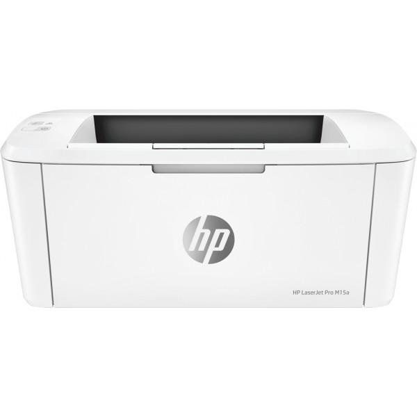 Máy In HP Pro M15A