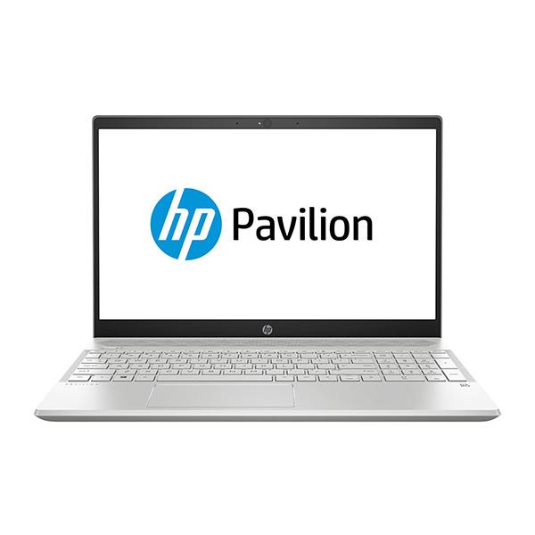 HP Pavilion 15-cs1044TX