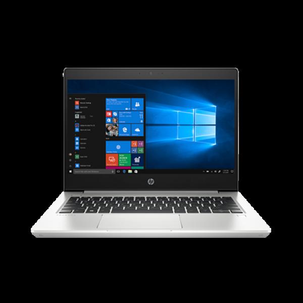 HP Probook 430 G6 5YN03PA