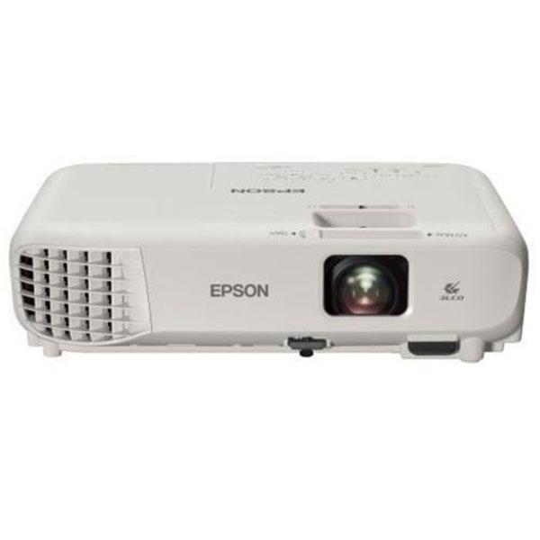 Máy chiếu EB-X400