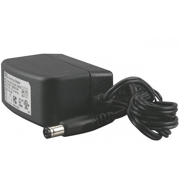 Power Adaptor 12VDC/1A ADS-12FG-12N 12012EPG