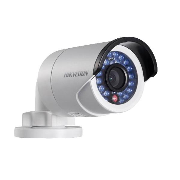 Camera quan sát DS-2CE16C0T-IR