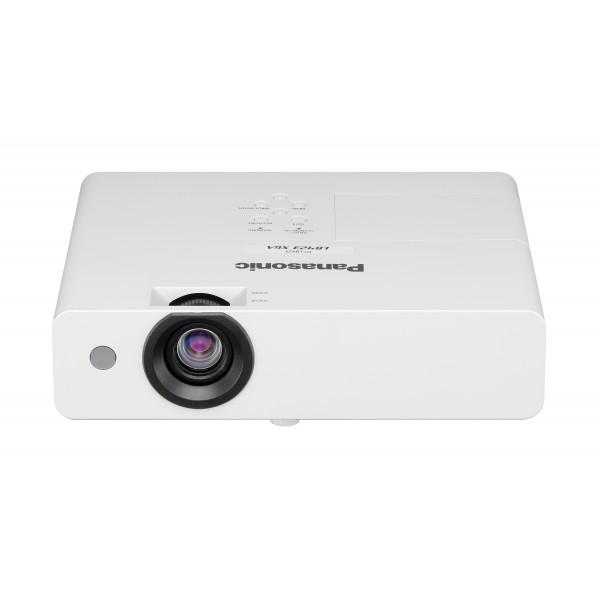 Máy chiếu Panasonic - PT-LB423