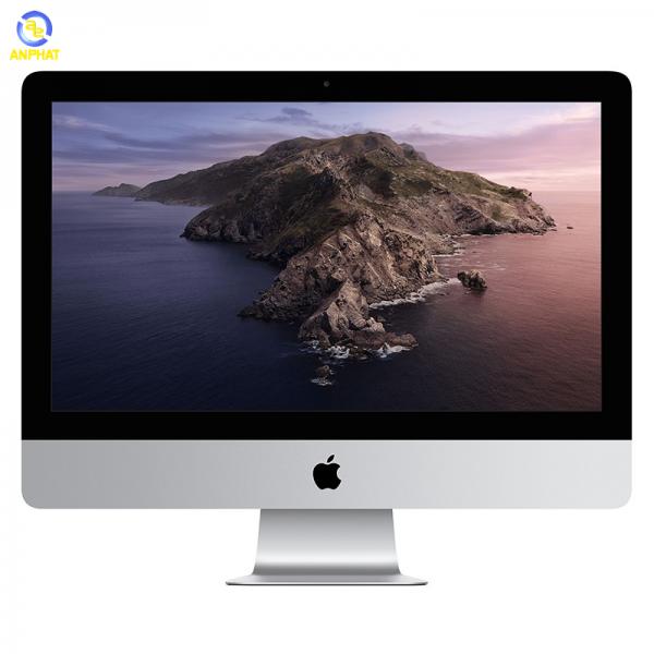 Máy tính All in One Apple iMac MHK23SA/A