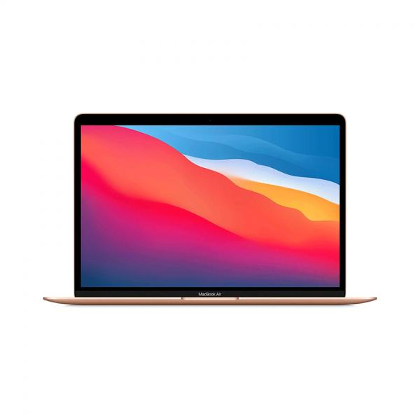 Laptop Apple Macbook Air-MGND3SA/A