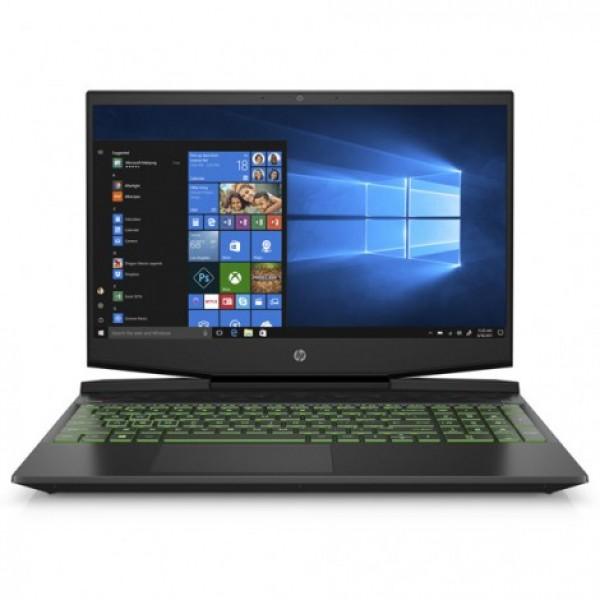 Laptop HP Pavilion Gaming 15-DK1086TX-206R3PA