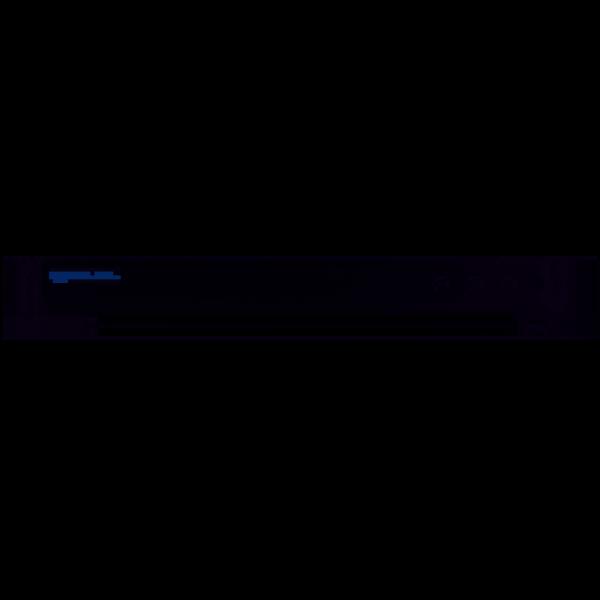 Đầu ghi hình DS-7104NI-Q1/M