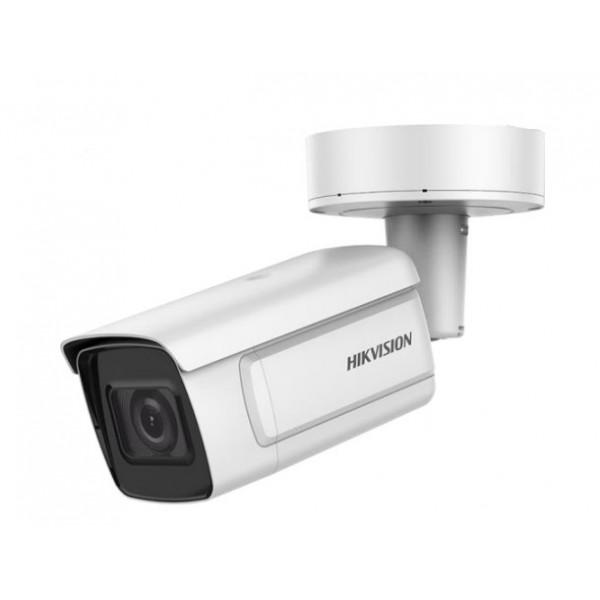 Camera IP HIKVISION DS-2CD5A26G1-IZS