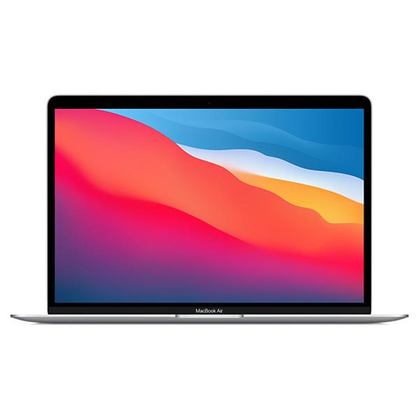 Laptop Apple MacBook Pro-MYDC2SA/A