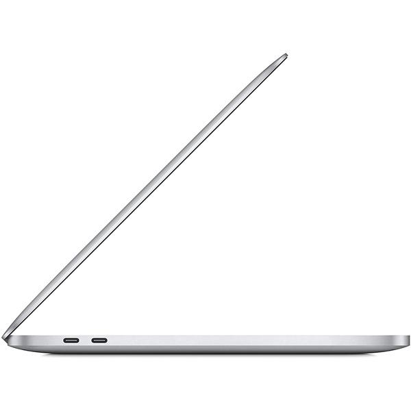 Macbook Pro MYDA2SA/A (Silver)