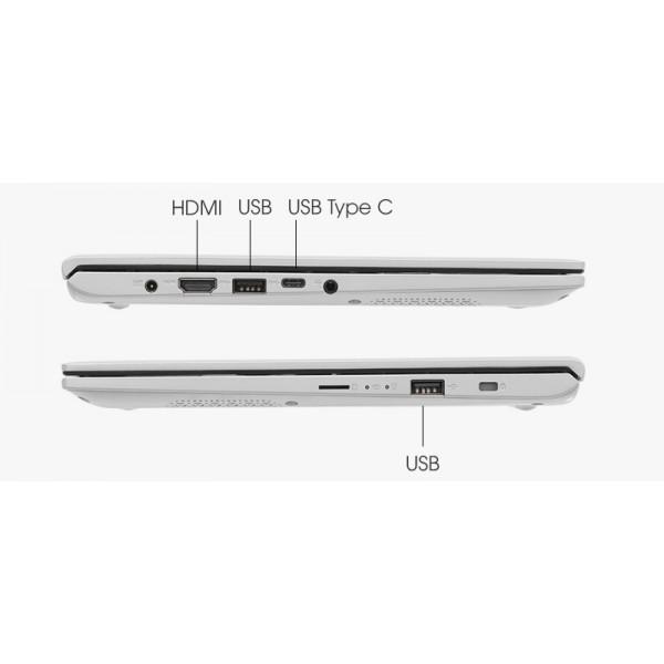 Laptop Asus VivoBook A412FA (EK342T)