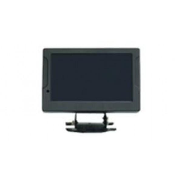 Màn hình LCD chuyên dụng cho xe hơi HDS-LCD1300